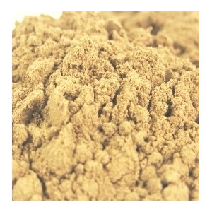 Orris Root Powder - Usage &amp; Health Benefits